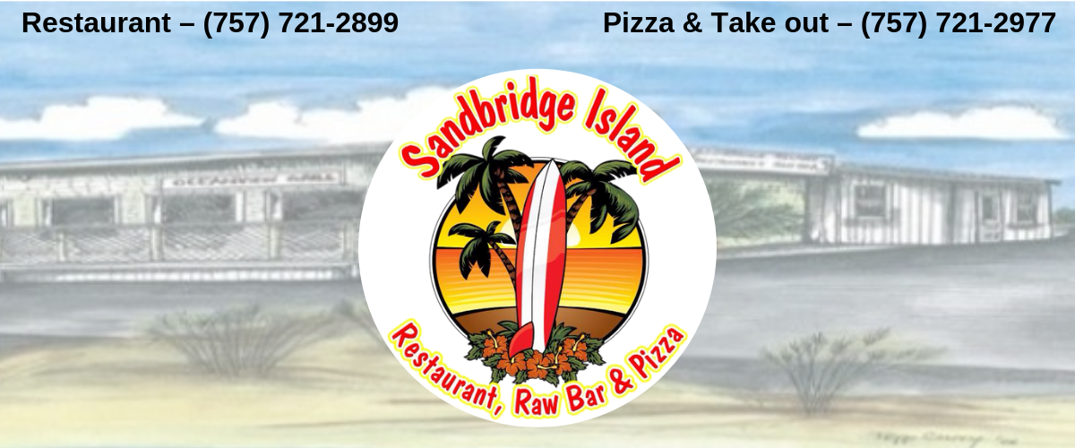https://sandbridgeislandrestaurant.com/wp-content/uploads/2018/09/Sandbridge-Island-home.png